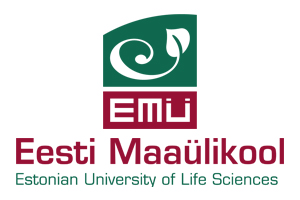 Estonian-University-of-Life-Sciences