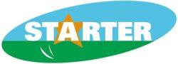 Starter_2012-2_jpg