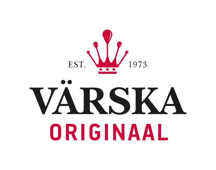 VarskaOriginaal_uus2014