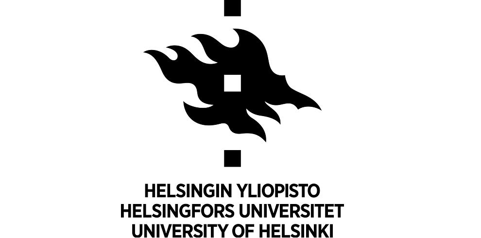 UniversityofHelsinkisvg-vLS1V2GuiyW8GjULmbmmXil_EU4ag2aK