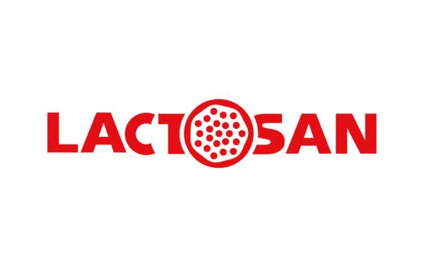 partner-Lactosan