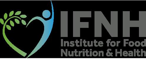 IFNH logo RGB[8383]