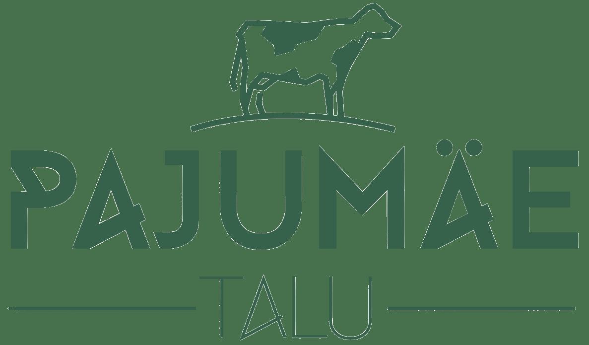 pajumae_logo